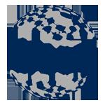 GRI_Logo_2015_Colour_Transparent